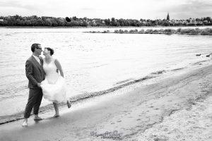 hochzeitsfotografie_hochzeitsfotografin_weddingphotographer_servizio-fotorafico-matrimonio_MareenMalessa_MMF_8046edit_1