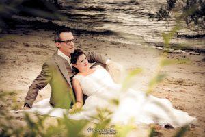 hochzeitsfotografie_hochzeitsfotografin_weddingphotographer_servizio-fotorafico-matrimonio_MareenMalessa_MMF_8073