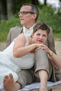 hochzeitsfotografie_hochzeitsfotografin_weddingphotographer_servizio-fotorafico-matrimonio_MareenMalessa_MMF_8100_1