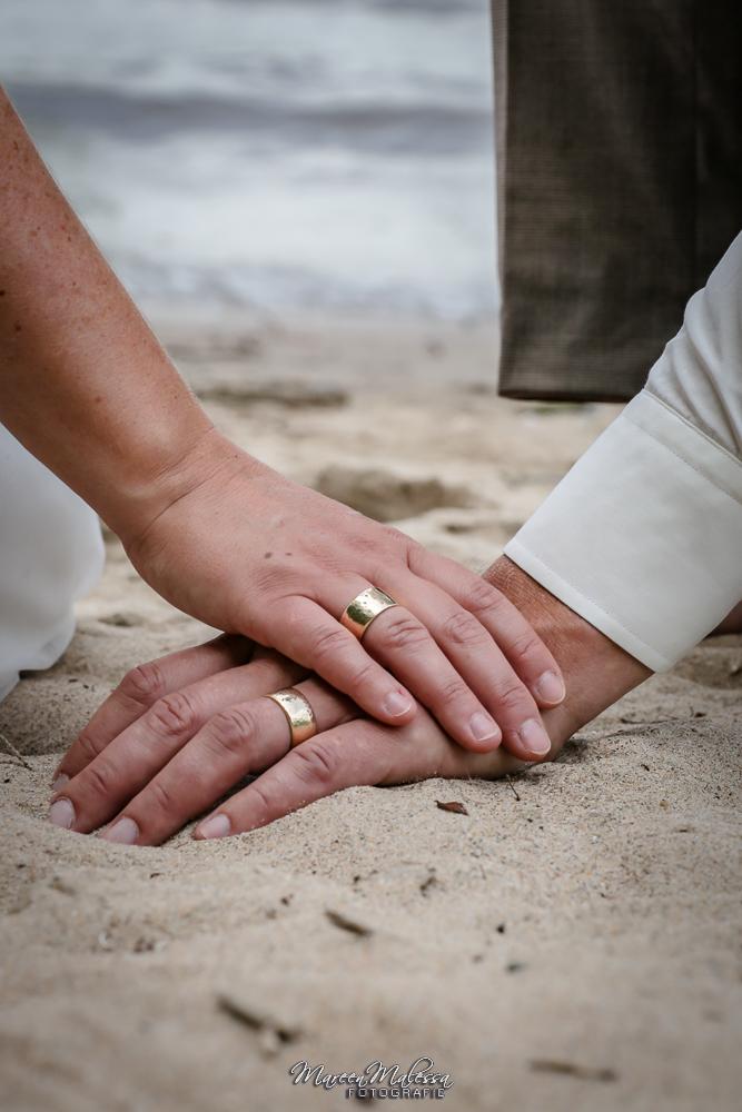 hochzeitsfotografie_hochzeitsfotografin_weddingphotographer_servizio-fotorafico-matrimonio_MareenMalessa_MMF_8219_1
