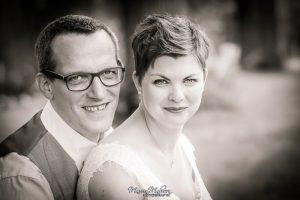 hochzeitsfotografie_hochzeitsfotografin_weddingphotographer_servizio-fotorafico-matrimonio_MareenMalessa_MMF_8396edit_1