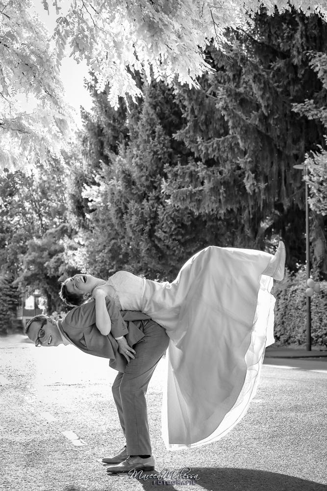 hochzeitsfotografie_hochzeitsfotografin_weddingphotographer_servizio-fotorafico-matrimonio_MareenMalessa_MMF_8475edit_1