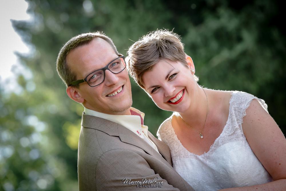 hochzeitsfotografie_hochzeitsfotografin_weddingphotographer_servizio-fotorafico-matrimonio_MareenMalessa_MMF_8488edit_1