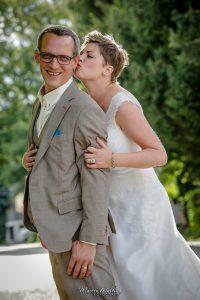 hochzeitsfotografie_hochzeitsfotografin_weddingphotographer_servizio-fotorafico-matrimonio_MareenMalessa_MMF_8515_1