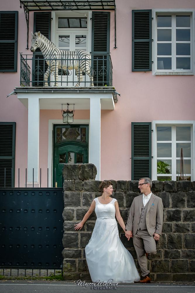 hochzeitsfotografie_hochzeitsfotografin_weddingphotographer_servizio-fotorafico-matrimonio_MareenMalessa_MMF_8551_1