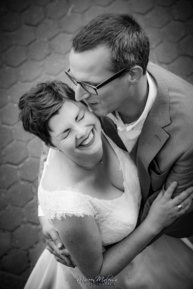 hochzeitsfotografie_hochzeitsfotografin_weddingphotographer_servizio-fotorafico-matrimonio_MareenMalessa_MMF_8607_1