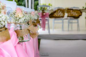 hochzeitsfotografie_hochzeitsfotografin_weddingphotographer_servizio-fotorafico-matrimonio_MareenMalessa_MMF_9300