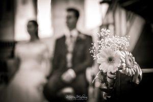 hochzeitsfotografie_hochzeitsfotografin_weddingphotographer_servizio-fotorafico-matrimonio_MareenMalessa_MMF_9315