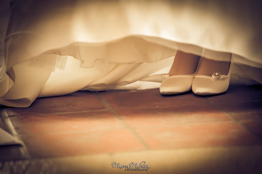 hochzeitsfotografie_hochzeitsfotografin_weddingphotographer_servizio-fotorafico-matrimonio_MareenMalessa_MMF_9349