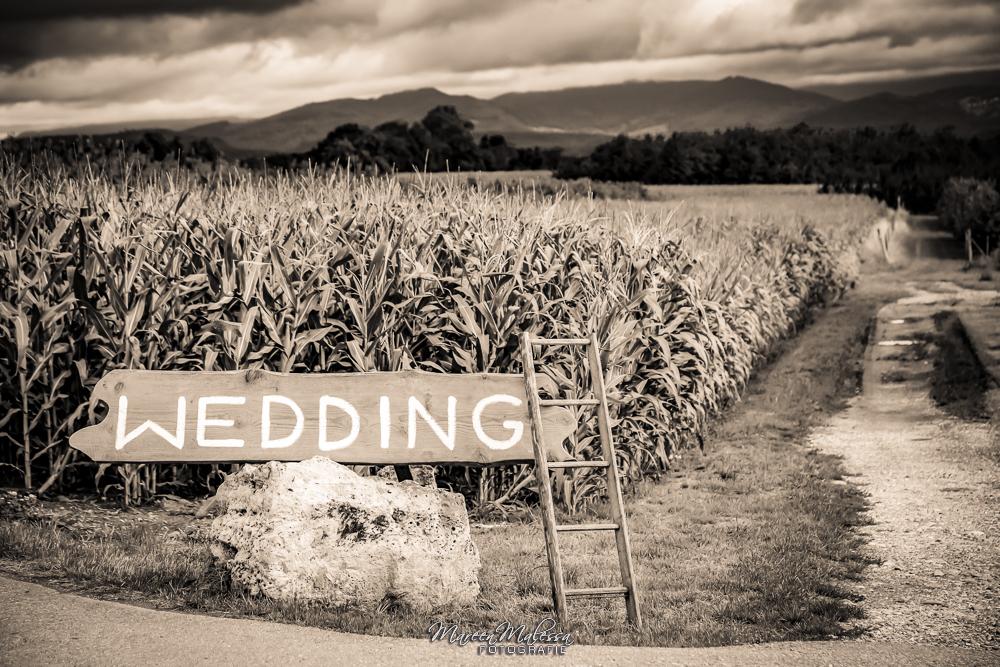 hochzeitsfotografie_hochzeitsfotografin_weddingphotographer_servizio-fotorafico-matrimonio_MareenMalessa_MMF_9358