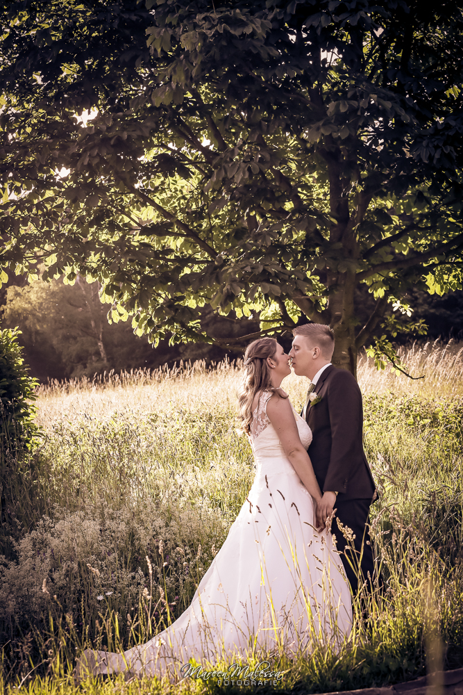 hochzeitsfotografie_hochzeitsfotografin_weddingphotographer_servizio-fotorafico-matrimonio_MareenMalessa_MMF_9570