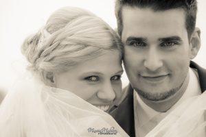 hochzeitsfotografie_hochzeitsfotografin_weddingphotographer_servizio-fotorafico-matrimonio_MareenMalessa_MMF_9590-2edit