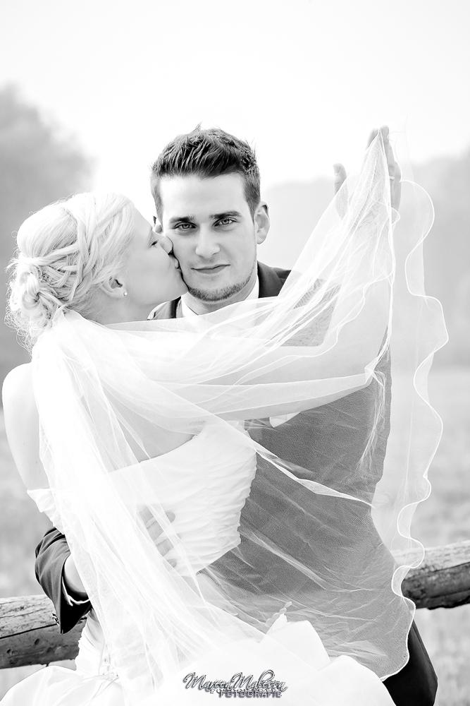 hochzeitsfotografie_hochzeitsfotografin_weddingphotographer_servizio-fotorafico-matrimonio_MareenMalessa_MMF_9611-2web