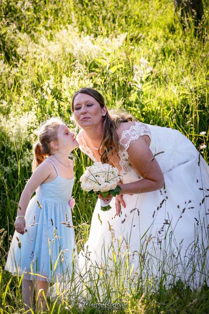 hochzeitsfotografie_hochzeitsfotografin_weddingphotographer_servizio-fotorafico-matrimonio_MareenMalessa_MMF_9615