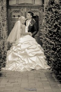 hochzeitsfotografie_hochzeitsfotografin_weddingphotographer_servizio-fotorafico-matrimonio_MareenMalessa_MMF_9657-2