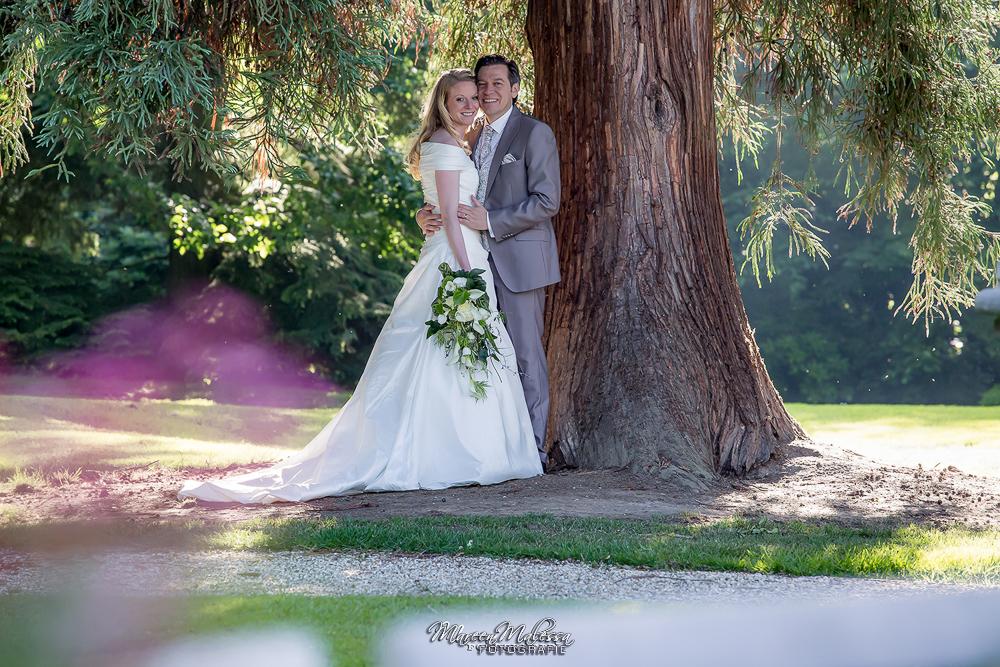 hochzeitsfotografie_hochzeitsfotografin_weddingphotographer_servizio-fotorafico-matrimonio_MareenMalessa_MMF_9674web