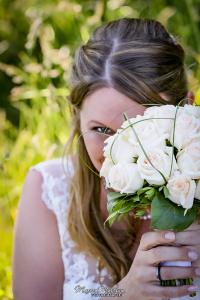 hochzeitsfotografie_hochzeitsfotografin_weddingphotographer_servizio-fotorafico-matrimonio_MareenMalessa_MMF_9686.jpg