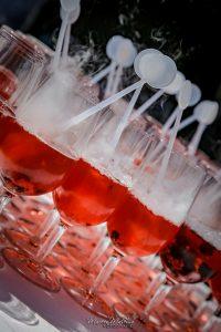 hochzeitsfotografie_hochzeitsfotografin_weddingphotographer_servizio-fotorafico-matrimonio_MareenMalessa_MMF_9698