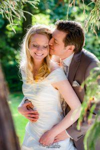 hochzeitsfotografie_hochzeitsfotografin_weddingphotographer_servizio-fotorafico-matrimonio_MareenMalessa_MMF_9709