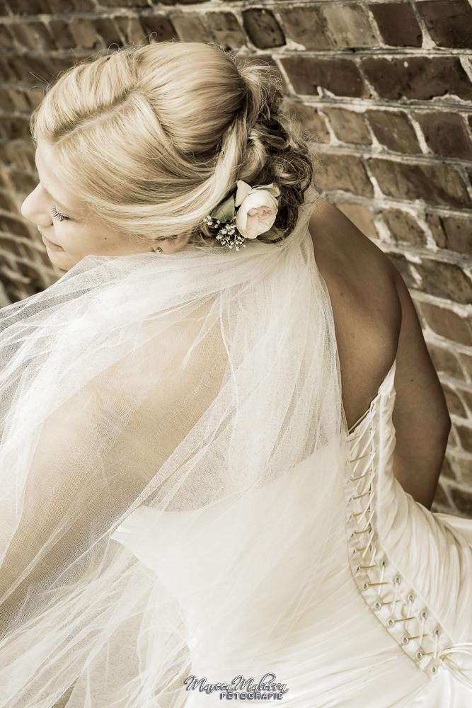 hochzeitsfotografie_hochzeitsfotografin_weddingphotographer_servizio-fotorafico-matrimonio_MareenMalessa_MMF_9713-2