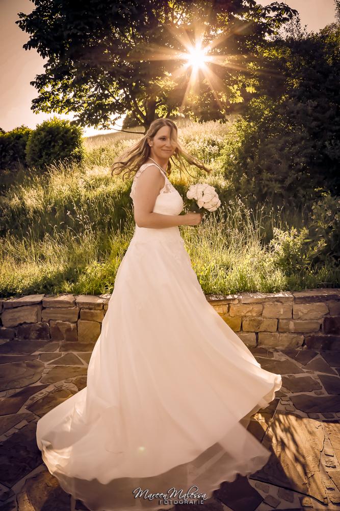 hochzeitsfotografie_hochzeitsfotografin_weddingphotographer_servizio-fotorafico-matrimonio_MareenMalessa_MMF_9764