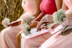 hochzeitsfotografie_hochzeitsfotografin_weddingphotographer_servizio-fotorafico-matrimonio_MareenMalessa_MMF_9779