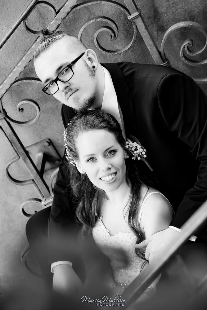 hochzeitsfotografie_hochzeitsfotografin_weddingphotographer_servizio-fotorafico-matrimonio_MareenMalessa_MMF_9811-web