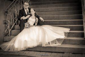 hochzeitsfotografie_hochzeitsfotografin_weddingphotographer_servizio-fotorafico-matrimonio_MareenMalessa_MMF_9825-web