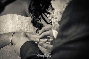 hochzeitsfotografie_hochzeitsfotografin_weddingphotographer_servizio-fotorafico-matrimonio_MareenMalessa_MMF_9825web