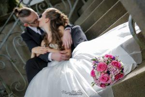 hochzeitsfotografie_hochzeitsfotografin_weddingphotographer_servizio-fotorafico-matrimonio_MareenMalessa_MMF_9868-web