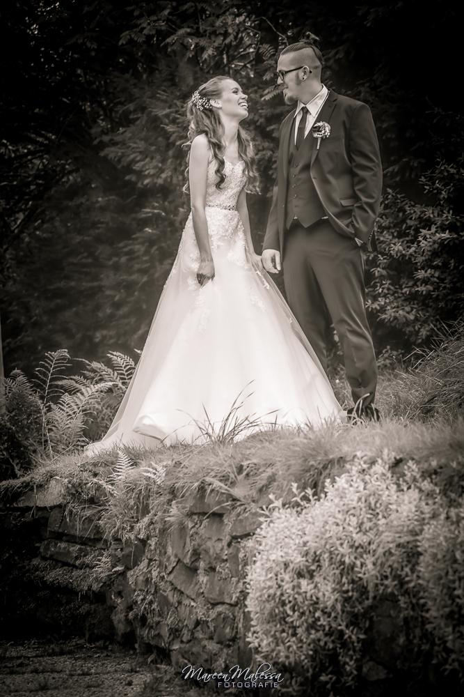 hochzeitsfotografie_hochzeitsfotografin_weddingphotographer_servizio-fotorafico-matrimonio_MareenMalessa_MMF_9924-web