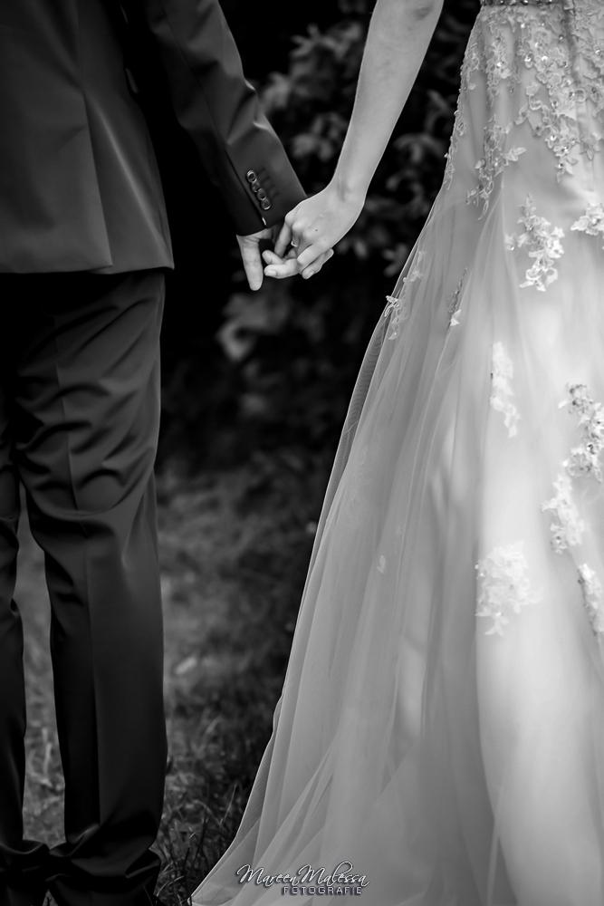 hochzeitsfotografie_hochzeitsfotografin_weddingphotographer_servizio-fotorafico-matrimonio_MareenMalessa_MMF_9932-web