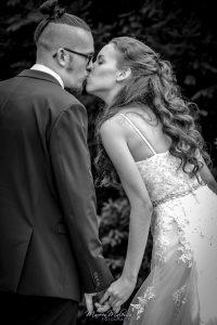 hochzeitsfotografie_hochzeitsfotografin_weddingphotographer_servizio-fotorafico-matrimonio_MareenMalessa_MMF_9936-web