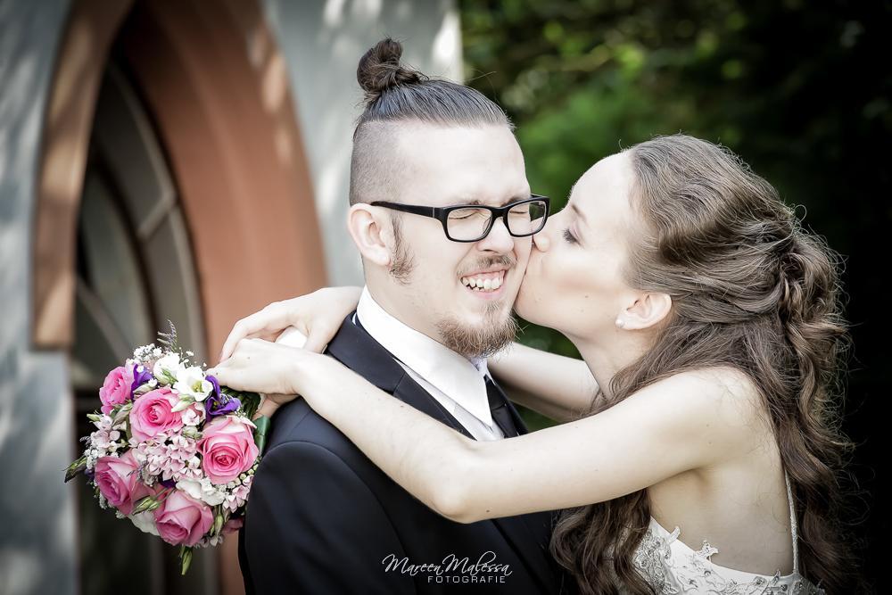 hochzeitsfotografie_hochzeitsfotografin_weddingphotographer_servizio-fotorafico-matrimonio_MareenMalessa_MMF_9957-web